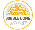 Bubble Dôme Village. Saint Joseph. 97480. Ile de la Réunion.